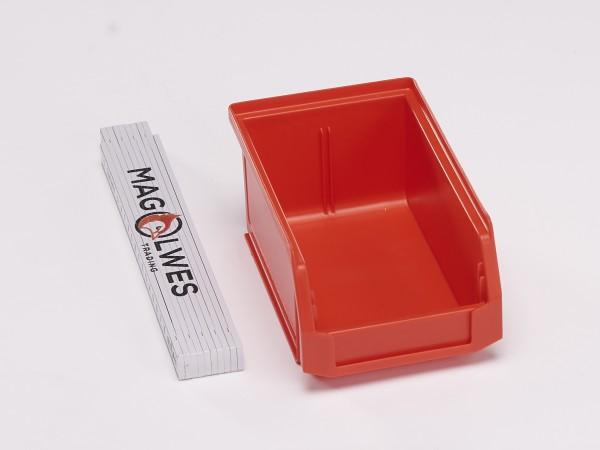 sichtlagerkasten-lf-211zw-rot