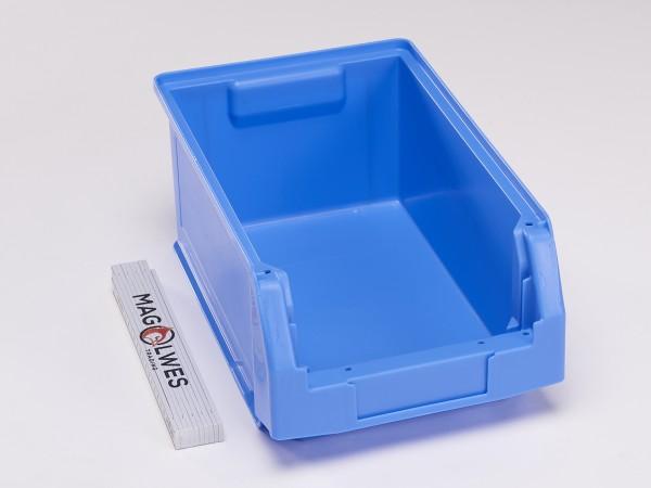 sichtlagerkasten-lf-321g-blau