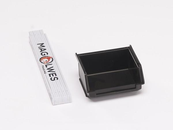 sichtlagerkasten-lf-110-schwarz