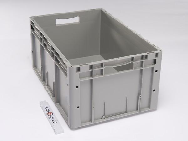 SSI Schäfer Lager- u. Transport-Fix LTF 6280 594x396x280mm Inhalt 53,8L