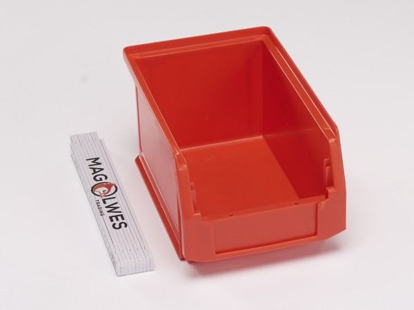 sichtlagerkasten-lf-221-rot