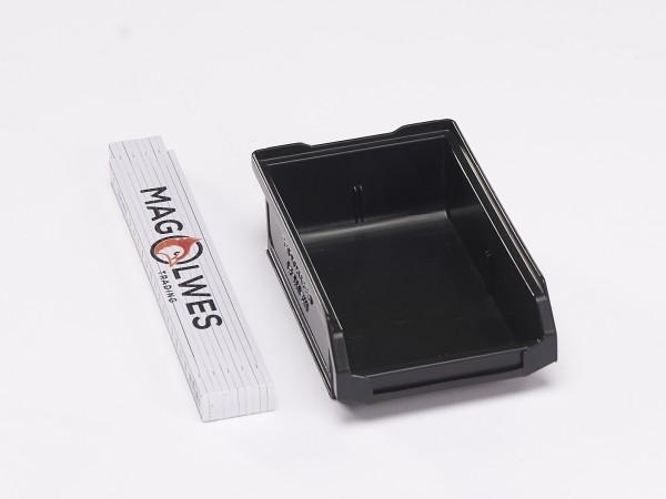 sichtlagerkasten-lf-210zw-schwarz