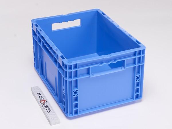 2A Qualität - SSI Schäfer Multifunktionsbehälter MF 4220 396x297x220mm Inhalt 19,7L
