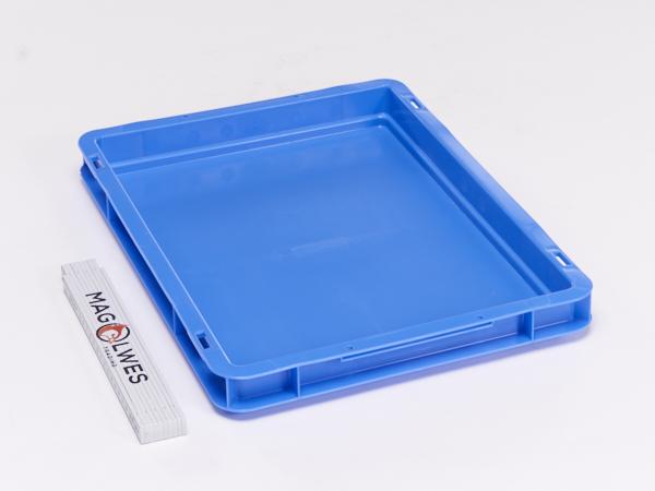 ef-4040-blau