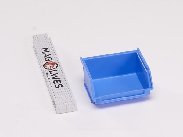sichtlagerkasten-lf-110-blau