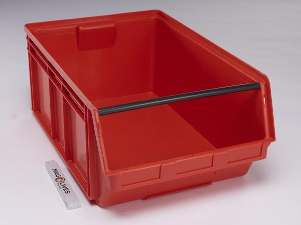 sichtlagerkasten-lf-743-rot