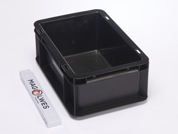 ef-3120-schwarz