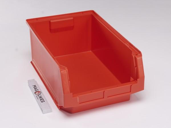 sichtlagerkasten-lf-532g-rot