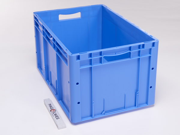 ltf-6320-blau