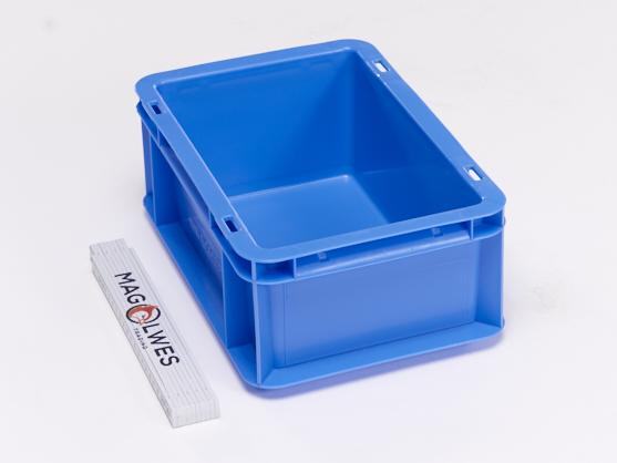 ef-3120-blau